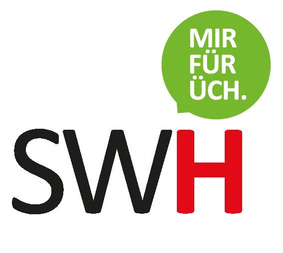 Logo der Stadtwerke Hürth